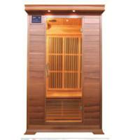 SunRay HL200K1 Cordova Infrared Sauna