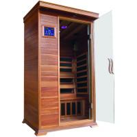 SunRay HL100K Sedona Infrared Sauna