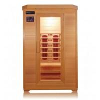 SunRay Kensington Infrared Sauna