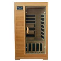 Heatwave SA2402 Buena Vista Infrared Sauna