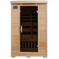 Heatwave SA2409 Coronado Infrared Sauna